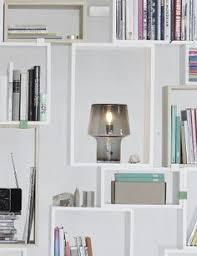 ferruccio laviani cosy in grey modern scandinavian design lamp by muuto muuto battery ferruccio laviani wireless