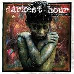 Low by Darkest Hour