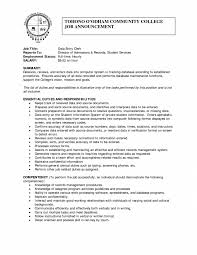 clerical resume sample clerical job resume template resume mail shipping and receiving clerk resume mail clerk mail clerk resume interesting mail clerk resume resume large