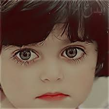 رمزيات واتس اطفال 2013 رمزيات images?q=tbn:ANd9GcR