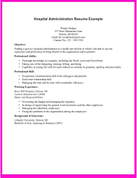 example cover letter office administrator sample customer example cover letter office administrator cover letter examples examplesof examples to save healthcare administrator cover letter