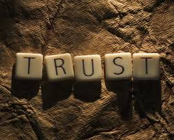 9 Ways To Maintain Client Trust