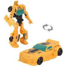 Трансформер Robotron Inforcer Робот-машина 15 см, артикул ...