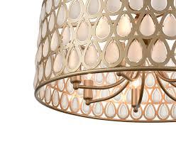 <b>Vele Luce</b> – официальный сайт производителя светильников