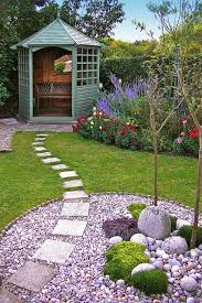 Small Picture Small Garden Design Images CoriMatt Garden