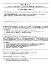 Microsoft Word Jk International Finance Finance Resume Examples ... finance resume examples finance resume objective statements ...