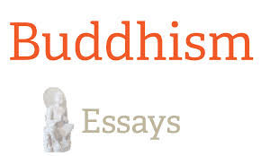 thesis and dissertation pdfmedia bias essay conclusion