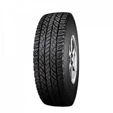 <b>285/65 R17</b> 116H Tyres l <b>Yokohama</b> GEOLANDAR AT/S G012 l ...