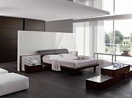 inspirational design stylish bedroom furniture bedroom ideas bedroom ideas 18 modern and stylish design inspirational bed room furniture design