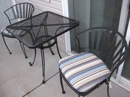 awesome costco outdoor furniture for your home ideas patio table and chairs by costco outdoor black outdoor balcony furniture