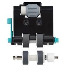Комплект роликов <b>Panasonic KV</b>-<b>SS063</b>-<b>U</b> купить Комплект ...