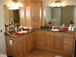 winsome design bathroom sink storage  images about master bath on pinterest double sinks vanities and bathr