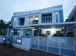 Amazing Kerala Home Designs and House Plans that you    ll Lovekerala house plans