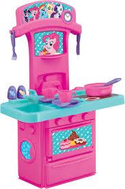 HTI Мини-<b>кухня My Little Pony</b>