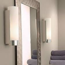 your vanity lighting should be on your side in many bathrooms mirrors are lit bathroom mirrors and lighting