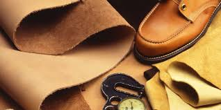 <b>Leather</b> Buying Guide - Business Insider