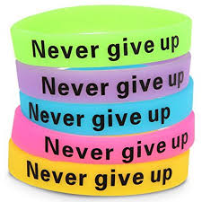Special Price For glow <b>bracelet silicone wristband</b> ideas and get free ...