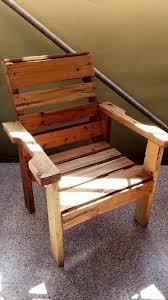 amazing diy pallet furniture ideas 9 amazing diy pallet furniture