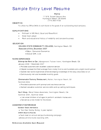 cover letter restaurant waiter resume sample restaurant waitress cover letter waiters resume sample hotel restaurant waiters and waitresses waitress objectiverestaurant waiter resume sample extra