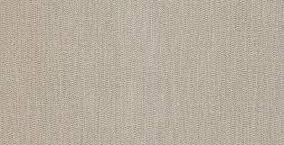 <b>Room Room</b> Cord Twill 30x60: Porcelain Tiles - <b>Atlas Concorde</b>