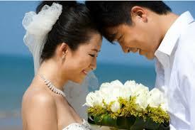Resultado de imagen para Matrimonio Dure Toda La Vida
