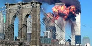 20 haunting photos from the September 11 attacks that Americans ...