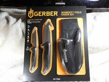 <b>Набор Gerber</b> охотничий нож - огромный выбор по лучшим ...