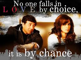 Romantic Quotes From Movies | Quotes