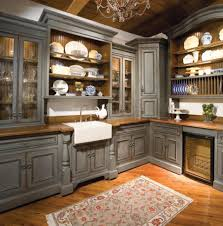pantry cabinet kitchen storage furniture