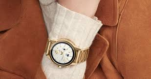7 Smartwatches That Are <b>Fashionable</b> and Functional - Techlicious