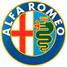 <b>Alfa</b> Romeo - полный каталог <b>моделей</b>, характеристики, отзывы ...