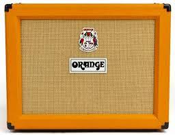 Купить гитарное оборудование <b>Orange</b> в Москве: цены от 2190 ...