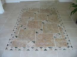 awesome beige cheramic cool design bathroom interlocking tiles ceramic flooring interior at house as well as bathroom floor tile design patterns 1000 images