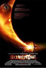 <b>Sunshine</b> (2007 film) - Wikipedia