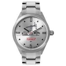 Наручные <b>часы Ракета</b> — купить на Яндекс.Маркете