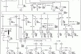 1988 mustang wiring diagram 1988 image wiring diagram nissan micra wiring diagram nissan circuit diagrams nissan sd on 1988 mustang wiring diagram