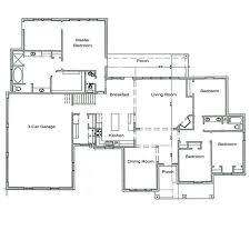 Small Picture Architect Home Design Interior Architectural House Plans Ireland