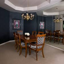 art deco dining room traditional dining room art deco dining room