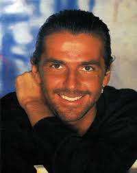 <b>Thomas Anders</b> | Discography | Discogs