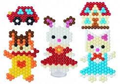 <b>Sylvanian Families</b>: детские игровые <b>наборы</b> купить в интернет ...