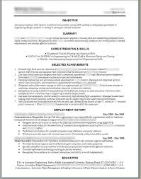 impressive resume templates cipanewsletter resume template objectives resume hotel management s management