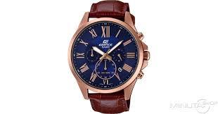 Купить <b>часы Casio</b> EDIFICE <b>EFV</b>-<b>500GL</b>-<b>2A</b> [2AER] - цена на <b>Casio</b> ...