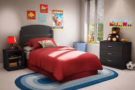 toddler bedroom ideas pinterest boys bedroom decorating ideas pinterest
