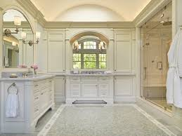 built bathroom vanity design ideas: built in bathroom vanities and cabinets home design ideas