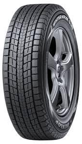 <b>Dunlop Winter Maxx</b> 2 Tire: rating, overview, videos, reviews ...