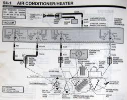 ford f 250 xl super duty wiring diagram 1985 ford f 250 wiring ford f 250 xl super duty wiring diagram 1985 ford f 250 wiring wiper motor wiring