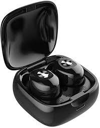 YouN <b>XG-12 TWS Bluetooth 5.0</b> Earphone True Wireless: Amazon ...