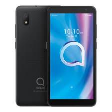<b>Смартфон Alcatel 1B</b> 2020 (<b>5002D</b>) Prime Black — купить в ...