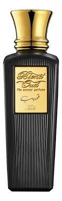 <b>Blend Oud Teeb</b> арабские духи, купить восточный арабский ...