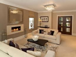 classy design ideas of home living room with beige wall paint color and sofa also unique office beautiful office wall paint colors 2 home